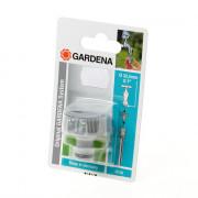 """Gardena Kraanaansluiting 1"""" 18202"""