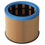 Hitachi Harmonicafilter stofzuiger NT1232 40010710