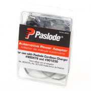 Paslode Car adapter 12V 900507