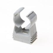 Briton Zadel clic quick kunststof diameter 16-20mm
