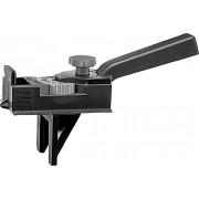 Bosch Deuvelmaster boordiameter 3-12mm