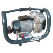 Contimac Compressor olievrij cm240/10/5 25150