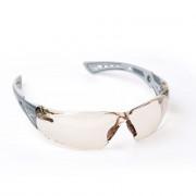 Bolle Veiligheidsbril Rush helder/grijs