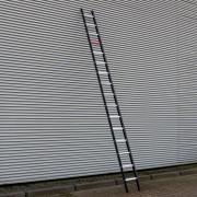 Altrex Nevada enkel rechte ladder NZER 1047 16