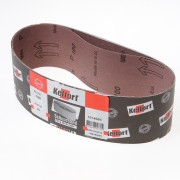 Kelfort Schuurband 75 x 610mm K100
