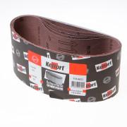 Kelfort Schuurband 100 x 560mm K60