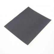Flexovit Waterproof schuurpapier 23 x 28mm K80