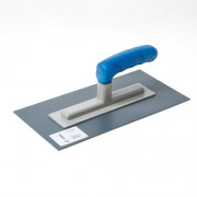 Jung Henkelmann Plakspaan kunststof blad 280 x 3 x 140 mm 911-003