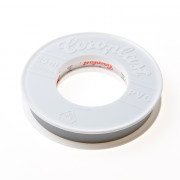 Coroplast 302 tape grys 15mm x 25 meter