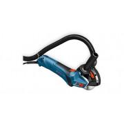 Bosch Tegelfrees GCT 115 Professional met accessoi '0601391000