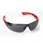 Bolle Veiligheidsbril Rush zonnelens