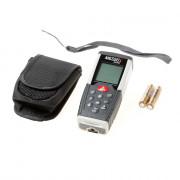 Metofix Afstandmeter digitaal AM60 60 meter