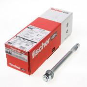 Fischer Snelbouwanker FBN II m16 x 220mm 16/100