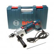 Bosch Klopboormachine GSB 162 2RE 060118b000