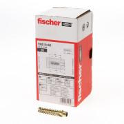 Fischer Spreidplug FMD 8 x 60