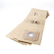Bosch Filterzak papier GAS 35 M 2607432035