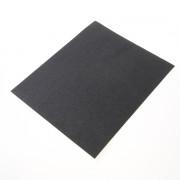 Flexovit Waterproof schuurpapier 23 x 28mm K100
