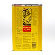 Kroon-Oil Espadon ZC-3500 ISO 22 5 liter