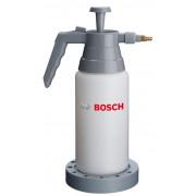 Bosch Waterdrukfles koeling diamantboren/gatzagen 2608190048