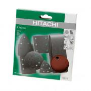 Hikoki Schuurschijf diameter150 k320 (10 st)
