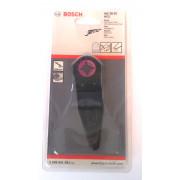 Bosch Gop Universele voegensnijder Hcs 28 x 50mm
