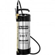 Gloria Hogedrukspuit RVS 10 liter