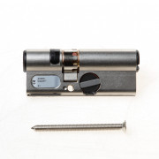 Bluecompact dubbele cilinder Bi30/Bu30 BO 05