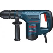 Bosch Breekhamer GSH 3E 0611320703