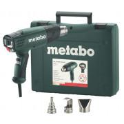 Metabo Heteluchtpistool HE 23-650 602365500