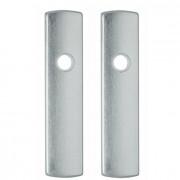 Axa Klikschild Curve Blind Kruk F1 6210-50-11/E