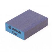 Bosch Schuurspons fijn 68 x 97 x 27mm