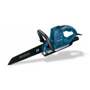Bosch Tandemzaag GFZ16-35 AC 0601637703