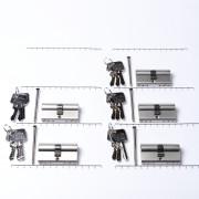 Cilinder sets, Merk Oxloc, type O5