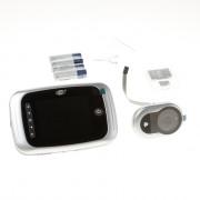 Deurcamera digitaal ip65