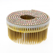 Paslode spoelnagel in-tape ring verzinkt 2.5 x 65mm (325)