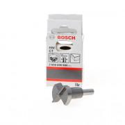 Bosch Scharniergatboor hardmetaal diameter 30mm