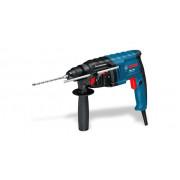 Bosch Boorhamer GBH 2-20 D 061125A400