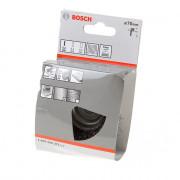 Bosch Stiftborstel 0.2 x diameter 70mm
