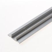 Hs. bovenrail l=5000mm
