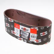 Kelfort Schuurband 100 x 620mm K120
