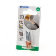 Bosch Dremel Slijpstift aluminiumoxide 6.4mm 953