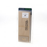 Festool Turbofilter TF II-RS/ES/ET/5 487779