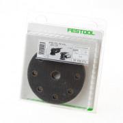 Festool Interface pad IP-STF-D120/90/8