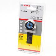 Bosch Gop Invalszaagblad RVS/metal 20 x 40mm