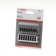 Bosch Bits Impact 50mm pz2(8)