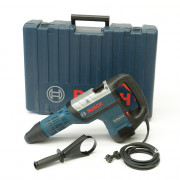 Bosch Boorhamer sds-max GBH 12-52D 0611266100
