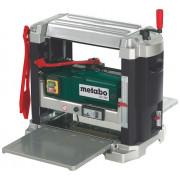 Metabo Vlak- en vandiktebank DH 330 230/1/50 200033000