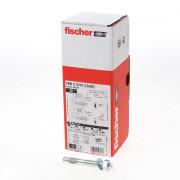 Fischer Snelbouwanker FBN II m10 x 86mm 10/10