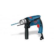 Bosch Klopboormachine GSB 13 RE autolock 0601217103