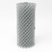 Betafence Gaas vierkant vlechtwerk gegalvaniseerd 1000 x 2.2mm x 25 meter